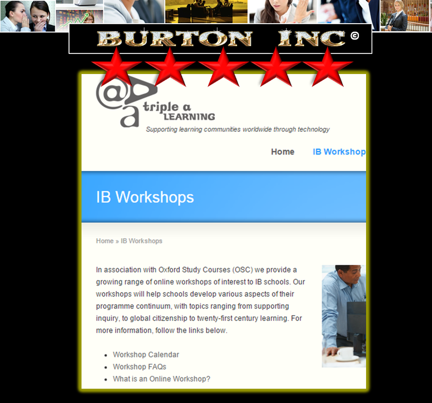 case studies in international business management